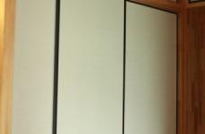 组-小丸子的日式清新家图_10