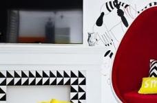 组-潘朵拉的调色盘-客厅图_3