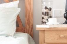 组-北欧原木生活-卧室图_3