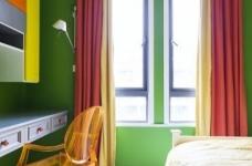 组-潘朵拉的调色盘-卧室图_1