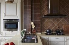 组-厨房设计让人动心动情图_1