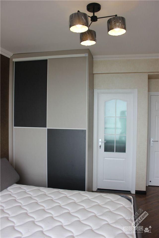 组-卧室创意设计图_2