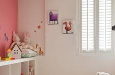 组-风格鲜明的儿童房图_5