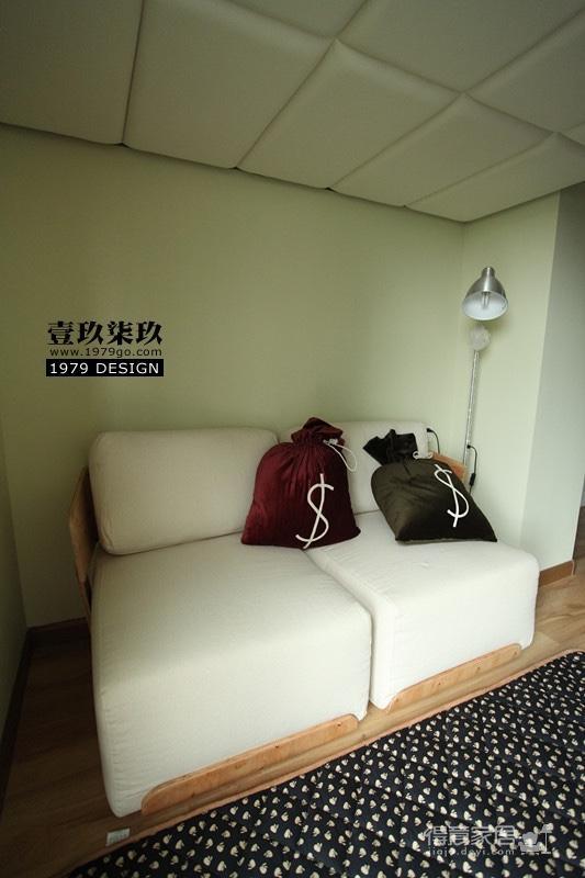 【城投瀚城】---简奢图_42