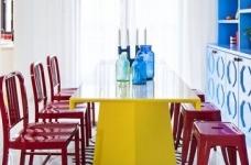 组-潘朵拉的调色盘-餐厅图_3