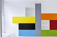 组-潘朵拉的调色盘-客厅图_7