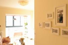 华腾园61平单身小公寓图_18