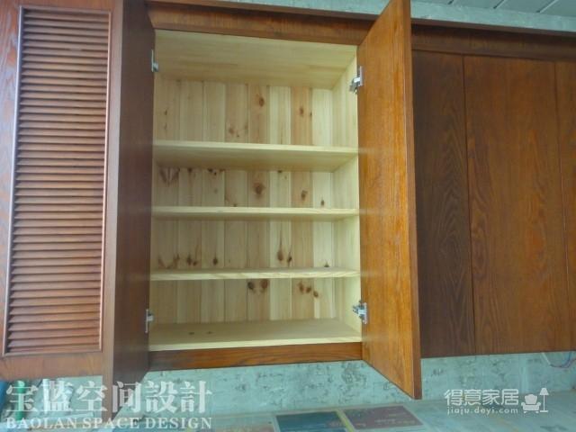 新世界恒大华府-木工工地图_1
