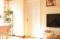 华腾园61平单身小公寓图_1