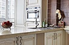 组-厨房设计让人动心动情图_3