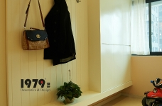 【南湖玫瑰湾】---黑镜图_33