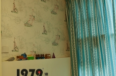 【南湖玫瑰湾】---黑镜图_28
