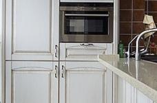 组-厨房设计让人动心动情图_4