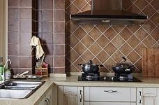 组-厨房设计让人动心动情图_2