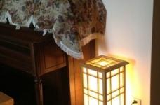 组-小丸子的日式清新家图_36