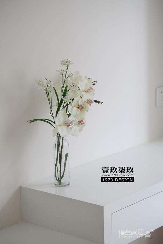 【城投瀚城】---简奢图_25