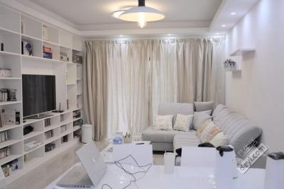 组-韩式小清新的房子