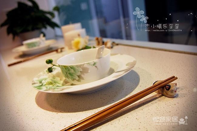 组-青柠绿茶图_7