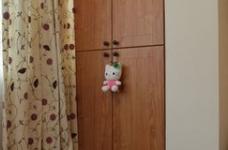 组-打造温馨小卧室图_4