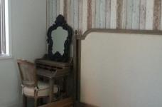 组-有点复古有点法式-卧室图_3