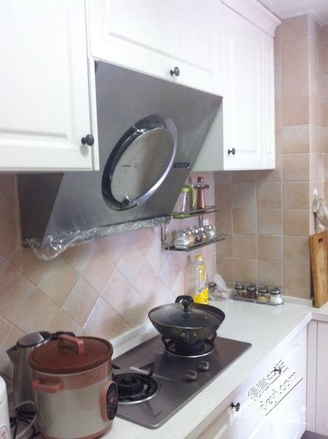 组-这样的厨房也是醉了图_1