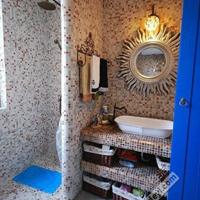 【2014届家装日记】9.7打扫卫生,地板准备入场咯