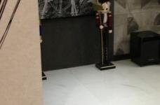 组-简约黑白浴室图_4
