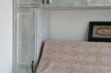 组-有点复古有点法式-卧室图_4