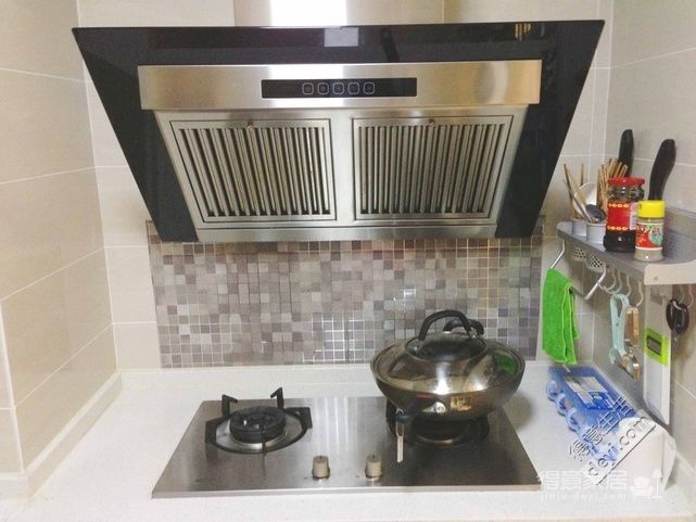 组-厨房巧设计图_2