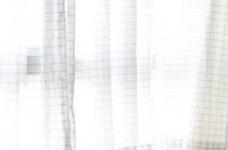 组-温馨简单的地中海小家图_11