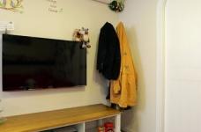 组-打造温馨小卧室图_2