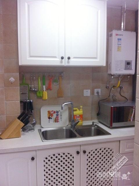 组-这样的厨房也是醉了图_3