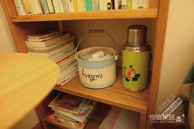 组-原木风之家图_17