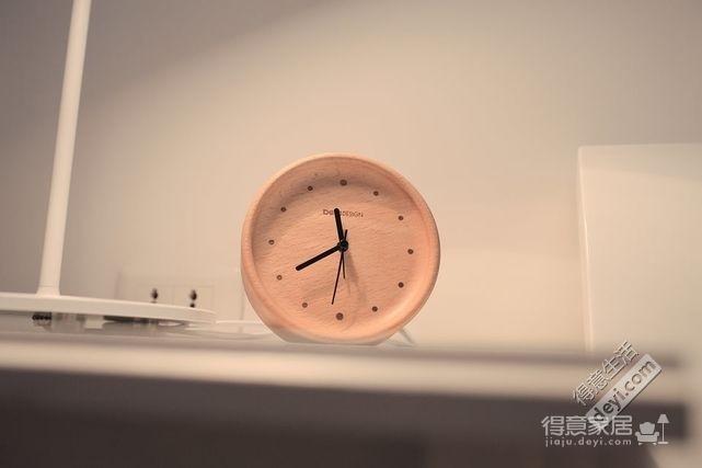 组-muji简家图_10