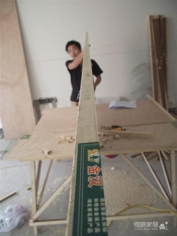 木工工艺巡检图_1