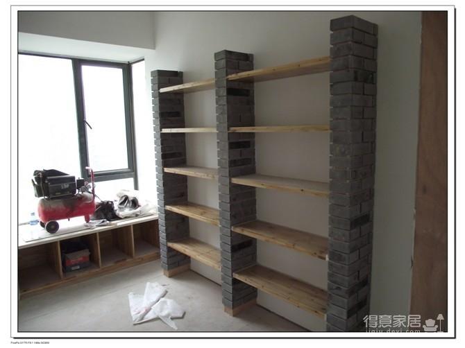 木工工艺巡检图_4