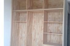 工地现场-----木工篇图_3