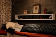 时尚公寓图_6
