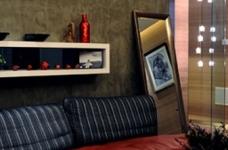 时尚公寓图_14