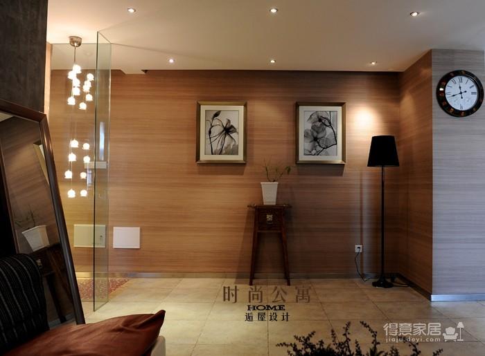 时尚公寓图_15