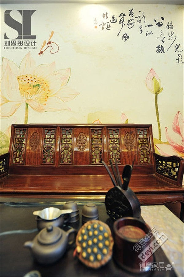 【文化 +古典+中国风】图_4