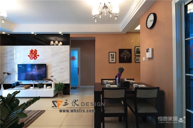 万锦江城——《醇香咖啡——城市暖咖风》图_14