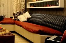 时尚公寓图_10