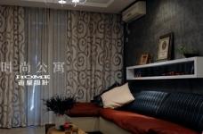 时尚公寓图_1