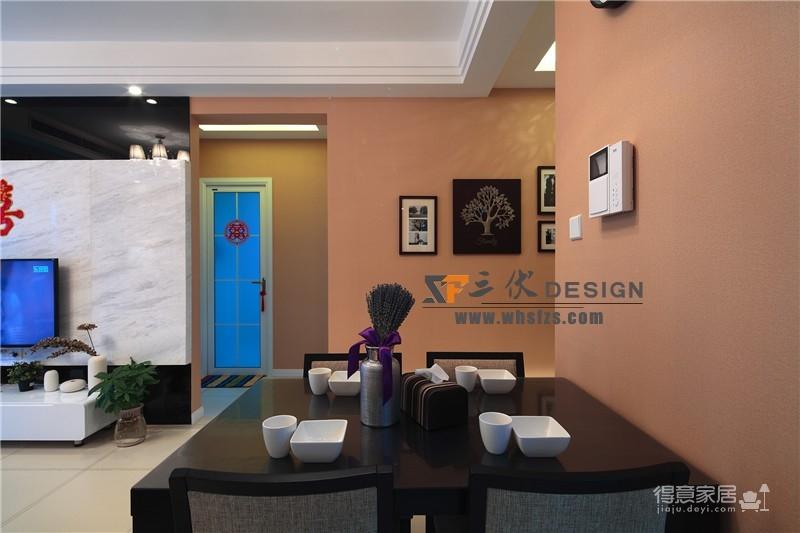万锦江城——《醇香咖啡——城市暖咖风》图_17