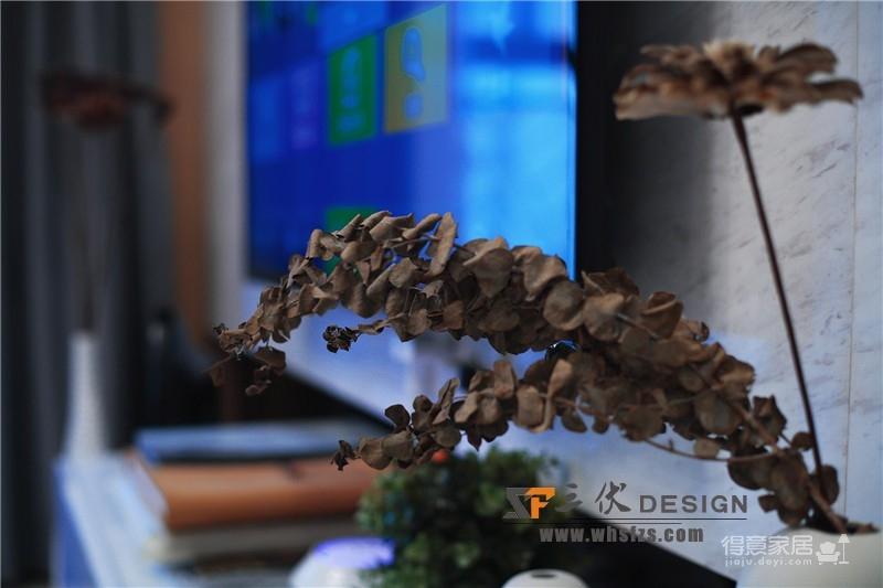 万锦江城——《醇香咖啡——城市暖咖风》图_28