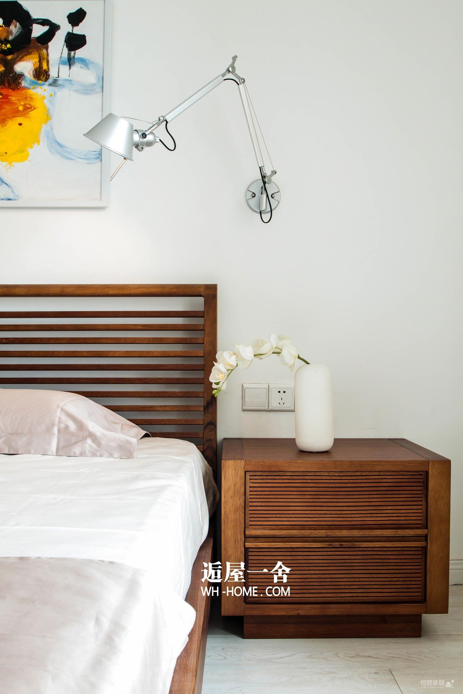 木润荷香图_9