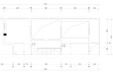 现代中式的别墅装修设计图图_7