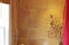 组-卫浴间微整形图_1