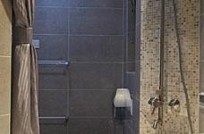 组-卫浴间微整形图_16